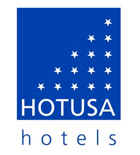 Hotusa Hotels incorporó 444 nuevos hoteles asociados en 2016