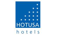 Hotusa Hotels incorpora 90 nuevos hoteles asociados en el tercer trimestre de 2016