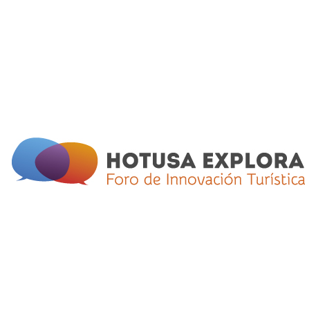 Foto presidente Grupo Hotusa