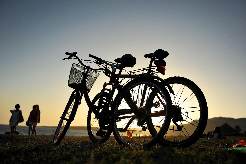 Descubre la Bahía de Cádiz; en bici, a pie o en velero