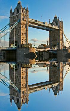 Visit <br/>London