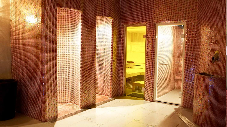Opiniones salas de masajes para adultos mt