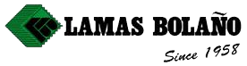 Lamas Bolaño