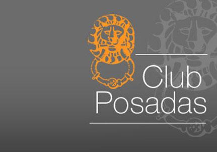 CLUB POSADAS