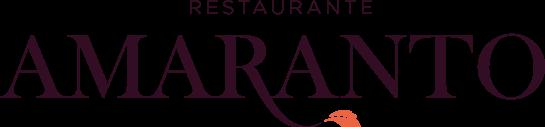 Restaurante Volvoreta