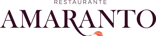 Restaurante Amaranto