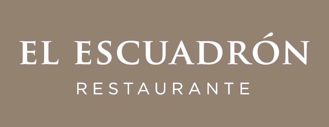 Restaurante El Escuadrón