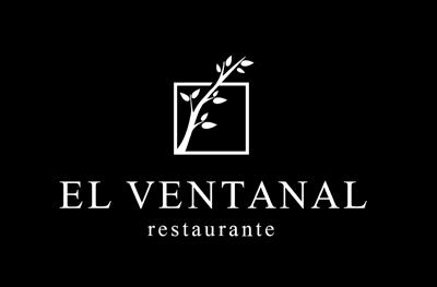 Restaurante El Ventanal