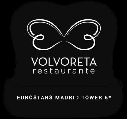 Volvoreta Experiences
