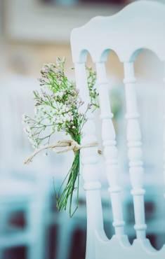 Celebra<br> tu boda