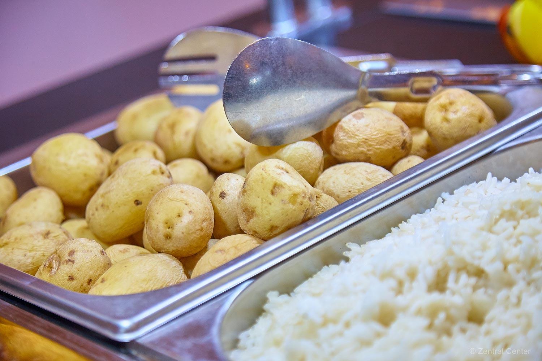 Descubre Tenerife a través de su gastronomía