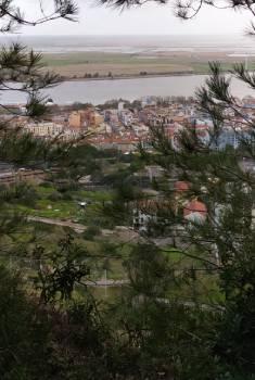 Lezíria