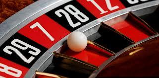 Casino offre