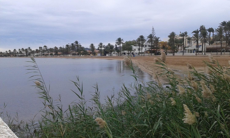 Descubre la magia del Mar Menor