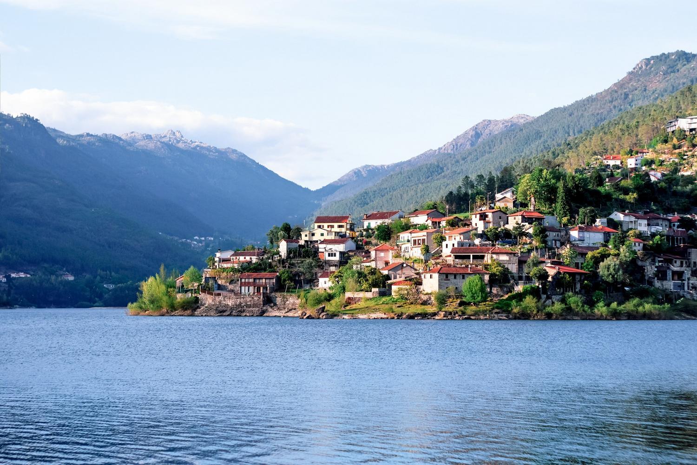 Punto de partida para conocer toda Galicia