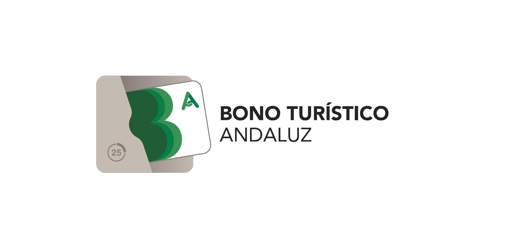 Bono Turístico Andaluz, ahorra en tus vacaciones de este verano