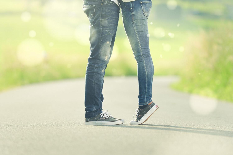 Disfruta de una escapada romántica