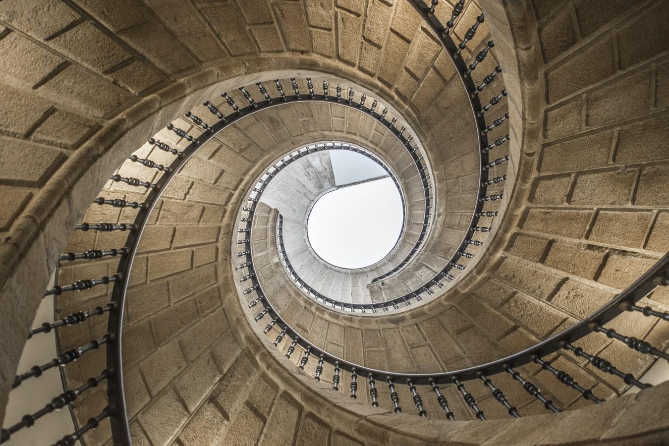 Curiosidades sobre Santiago de Compostela