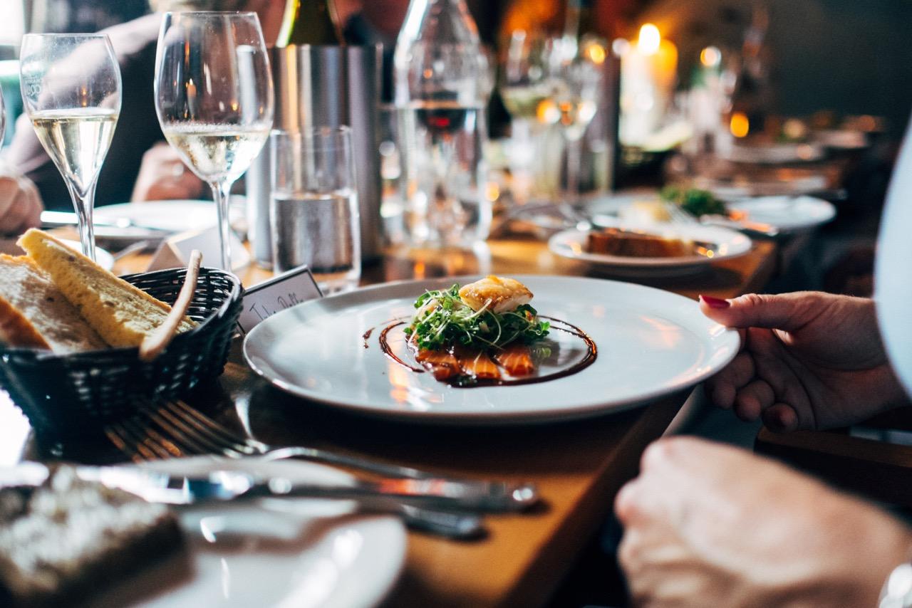 Cómo disfrutar del turismo gastronómico en León