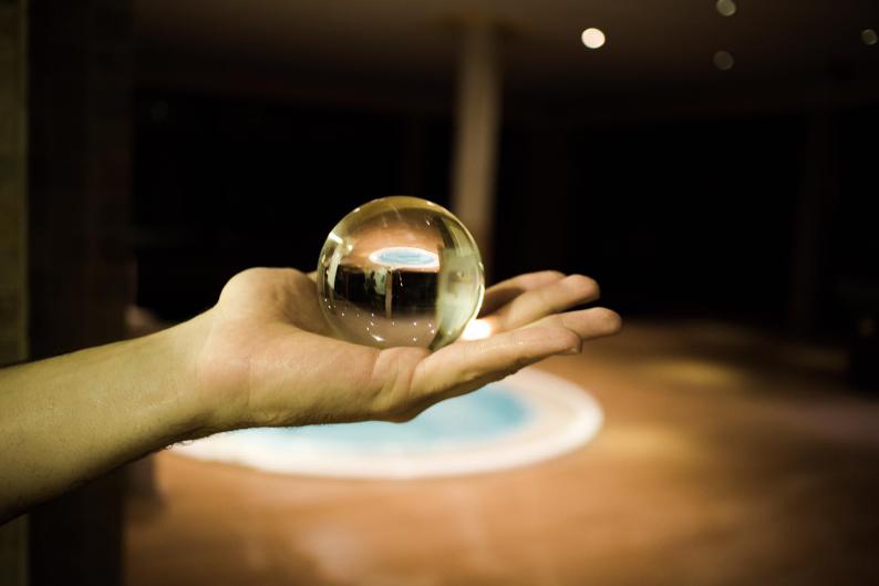 Aprovecha nuestra promoción única de spa + menú por solo 22€