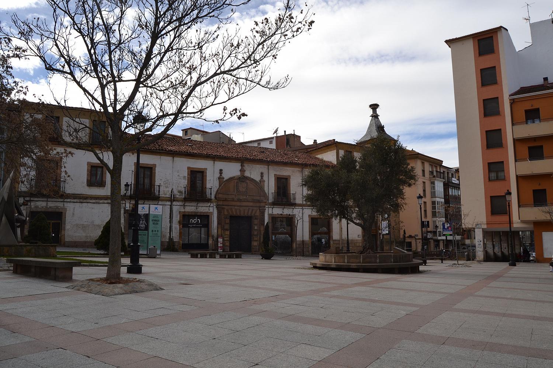 Semana Santa en Soria