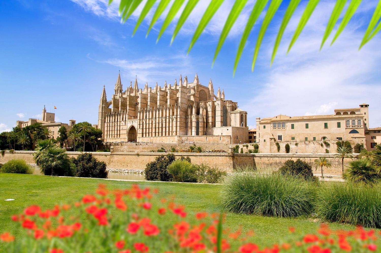 El mejor plan de viaje por Mallorca durante 7 días