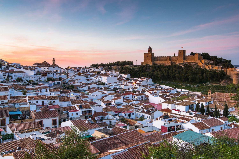 Conoce Antequera, Patrimonio Mundial de la UNESCO