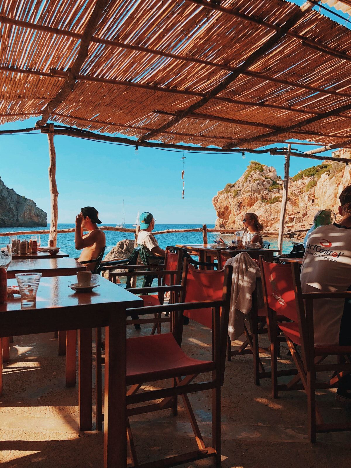 Gastronomic tourism: the route not to be missed