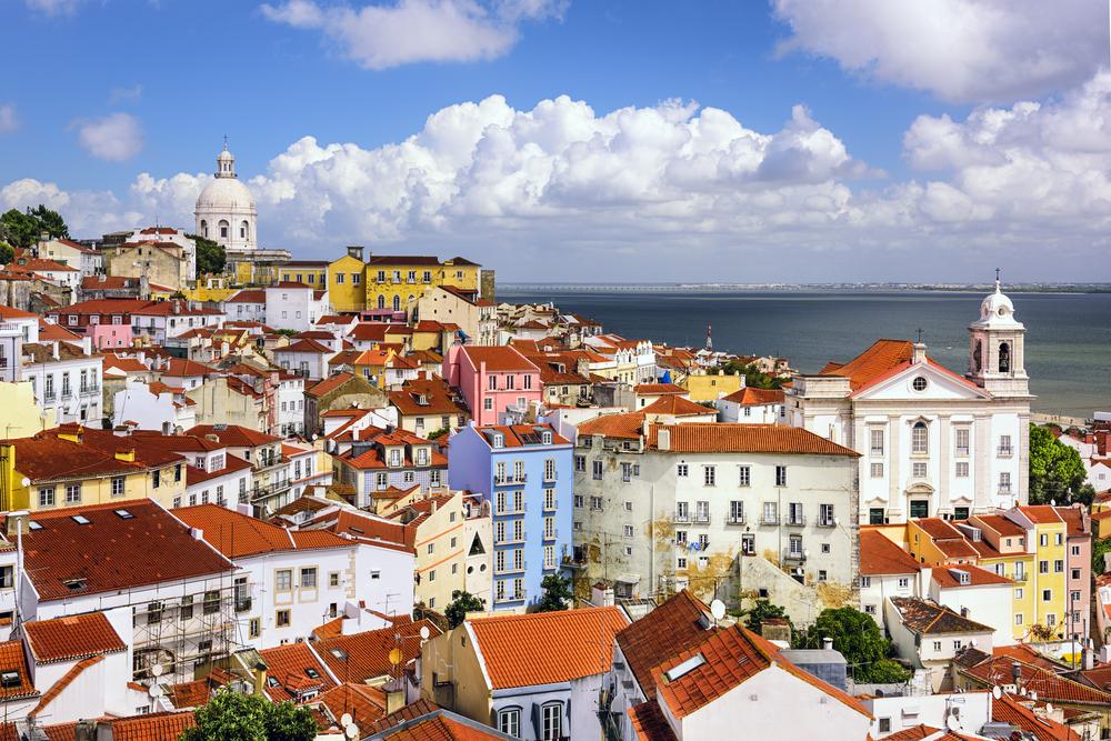 Tudo o que ver em Lisboa em 3 dias