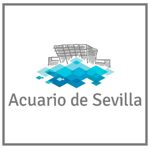 Hotel + Acuario de Sevilla