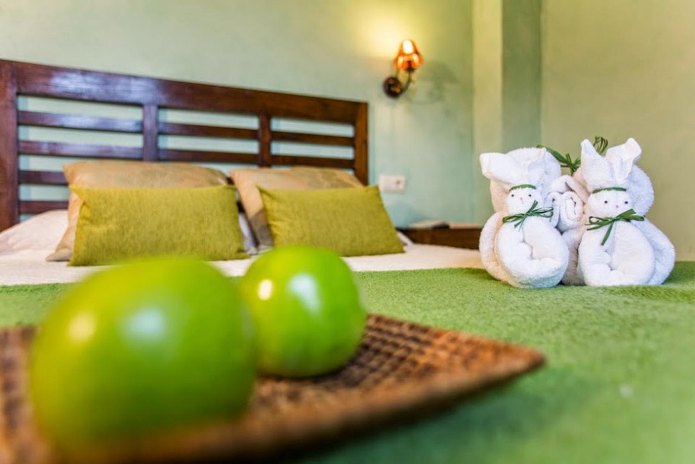 Hotel Anatur