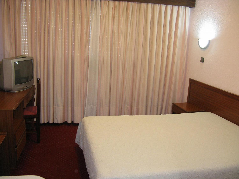 Hotel São Gabriel