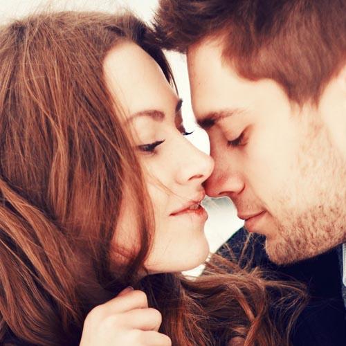 ROMANTIC GETAWAY IN VIELHA