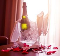 El plan más romántico