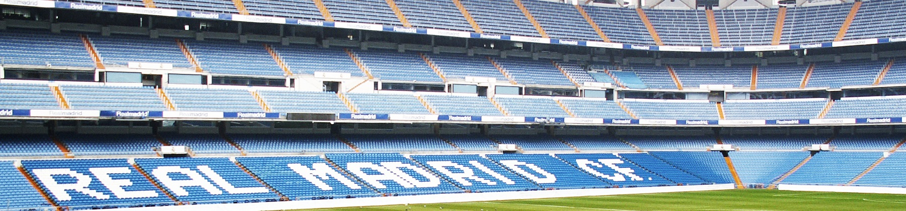Pack Tour Bernabeu