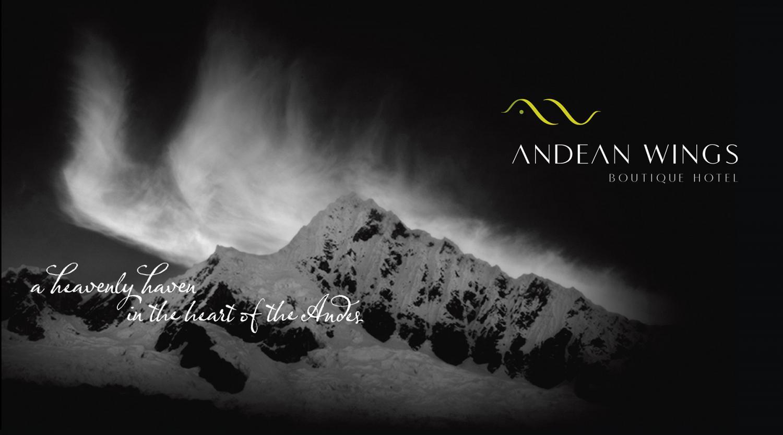 Andean Wings Boutique Hotel Cuzco Peru
