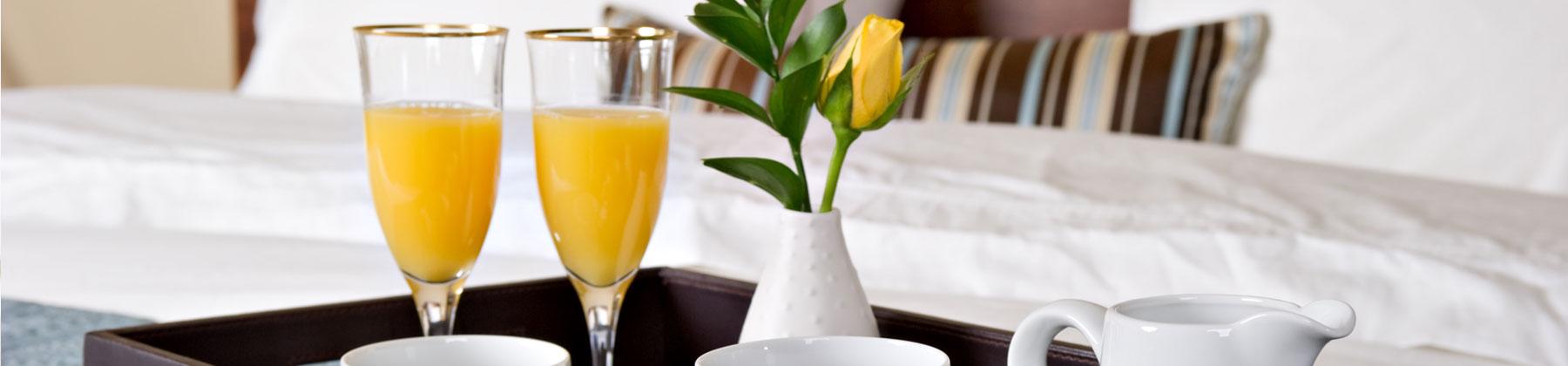 Offre spéciale Quality Hotel Toulouse Centre Le Clocher De Rodez - Toulouse - promo - hebergement - hotels-prives
