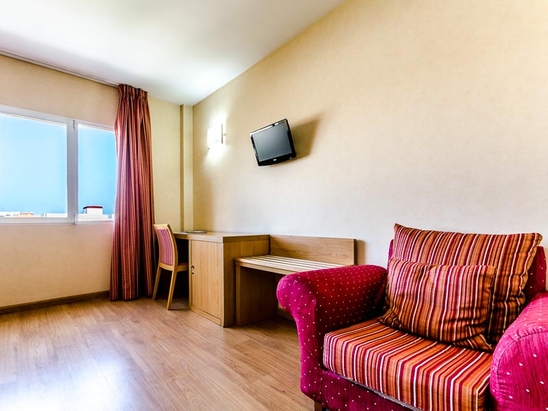 Hotel Beleret