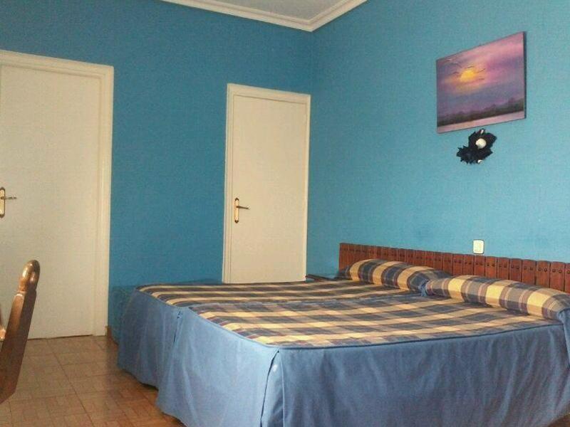 Hotel Vista Alegre
