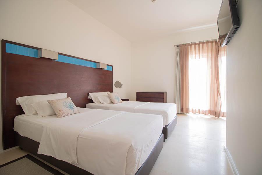 Dunas de Sal Hotel