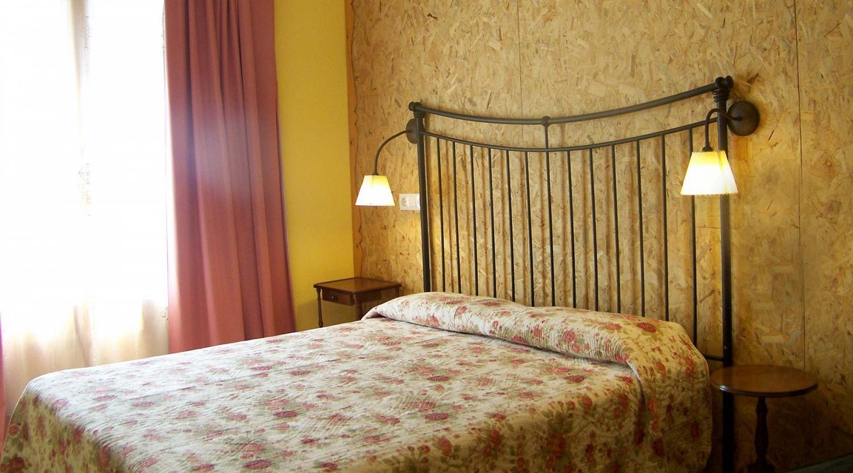 Hotel Prats
