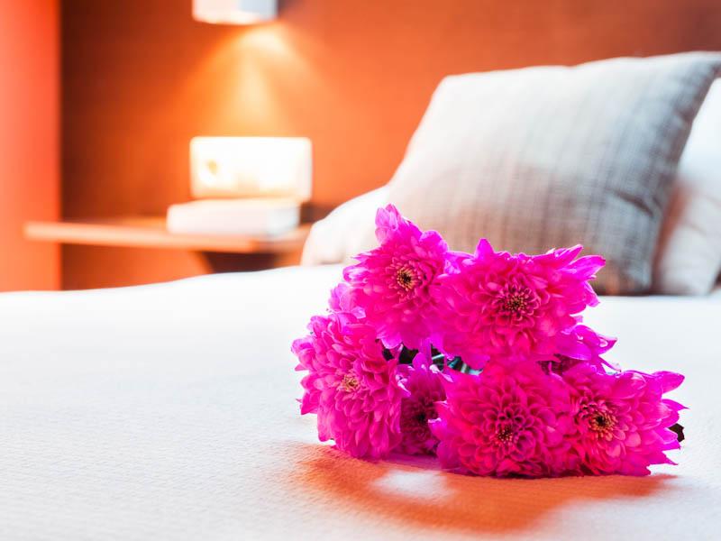 Hotel Esquirol