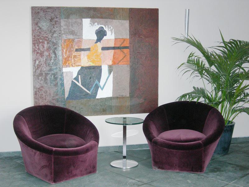JM Suites Hotel & Spa  galeria