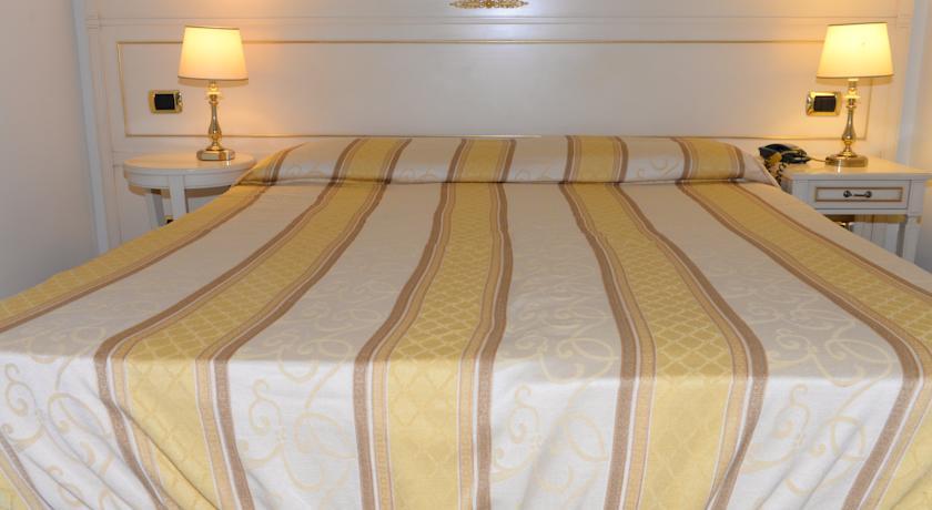Novecento Hotel