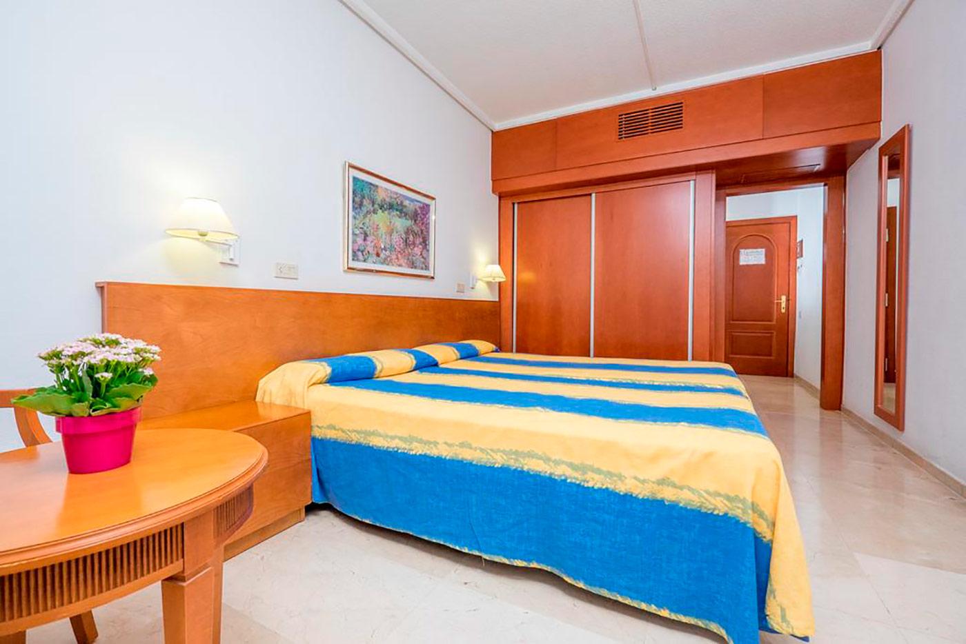 Concorde Hotel In Las Palmas Offizielle Website