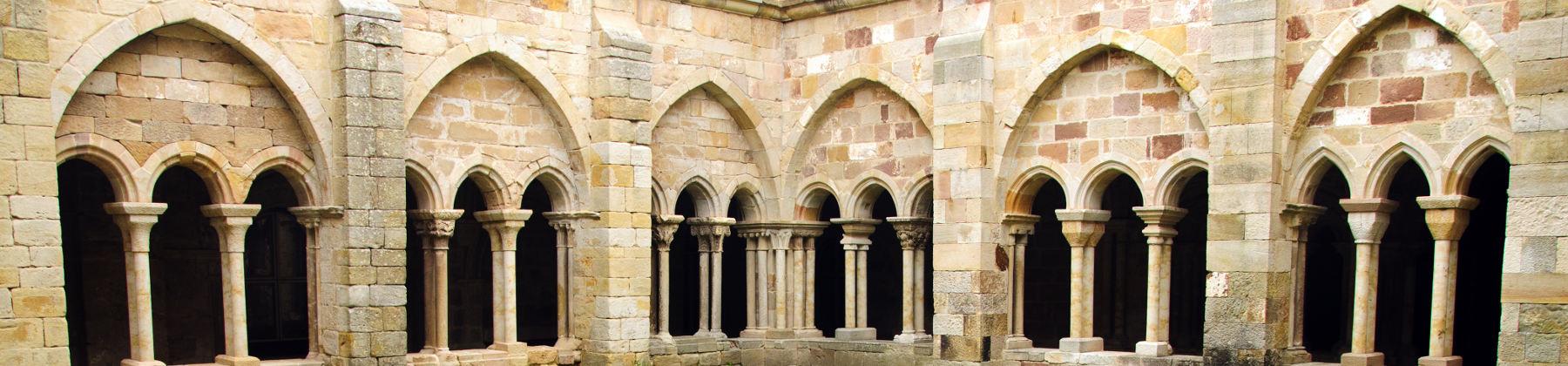 Descubre Palencia