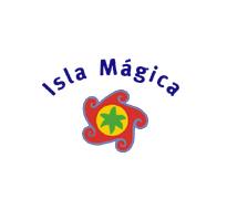 Promoción Hotel + Isla Mágica