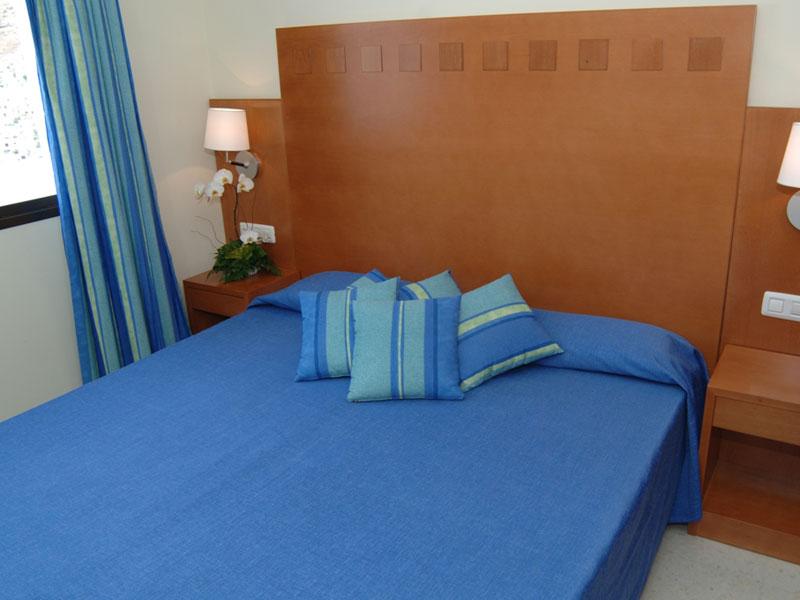 Apartamentos Tamanaco