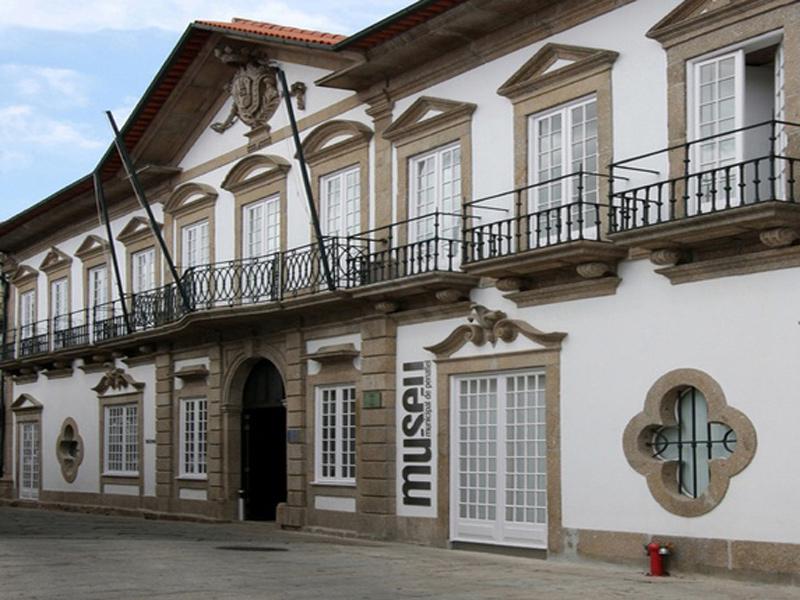 MUSEO DE PENAFIEL