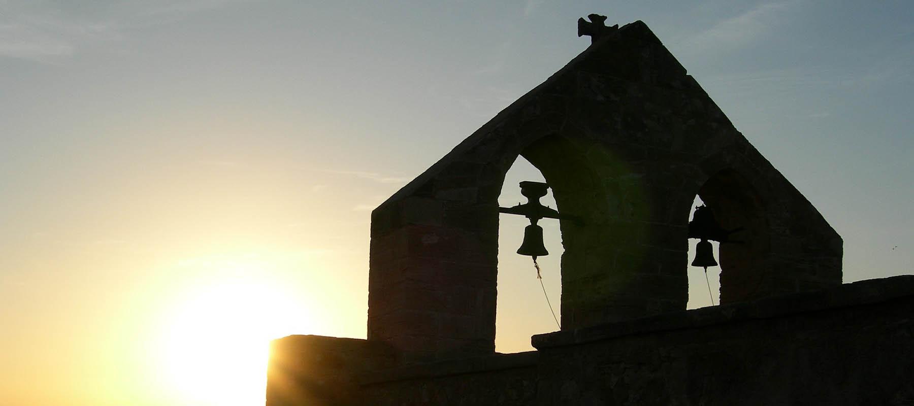 Visita al Castillo de Capdepera